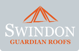 Swindon Guardian Roofs
